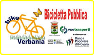 Bike Verbania
